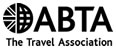 ABTA Travel Association
