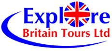 Explore Britain Tours